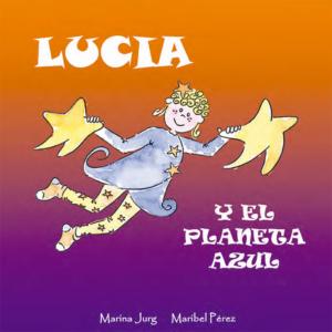 http://luciaandtheblueplanet.com/wp-content/uploads/2019/02/lucia_castilian-1-300x300.jpg