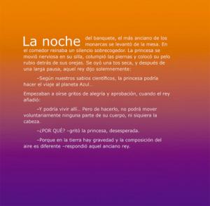 http://luciaandtheblueplanet.com/wp-content/uploads/2019/02/lucia_castilian-11-300x293.jpg