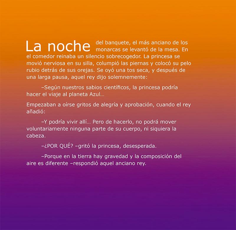 http://luciaandtheblueplanet.com/wp-content/uploads/2019/02/lucia_castilian-11.jpg