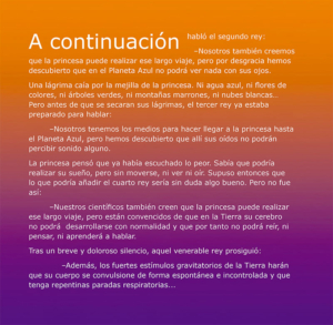 http://luciaandtheblueplanet.com/wp-content/uploads/2019/02/lucia_castilian-12-300x293.jpg