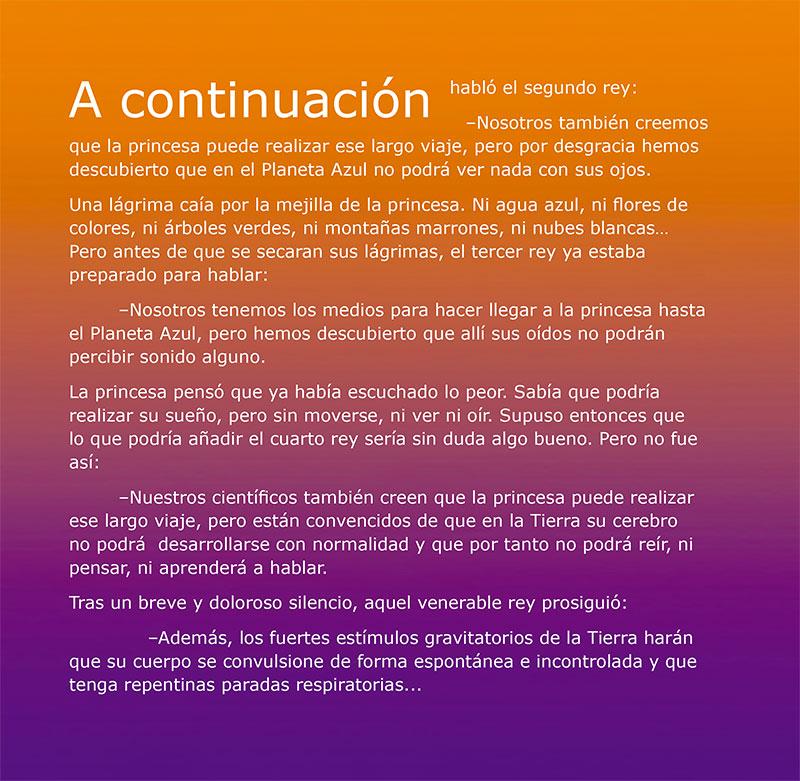 http://luciaandtheblueplanet.com/wp-content/uploads/2019/02/lucia_castilian-12.jpg