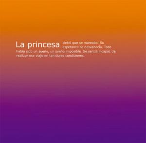 http://luciaandtheblueplanet.com/wp-content/uploads/2019/02/lucia_castilian-15-300x293.jpg