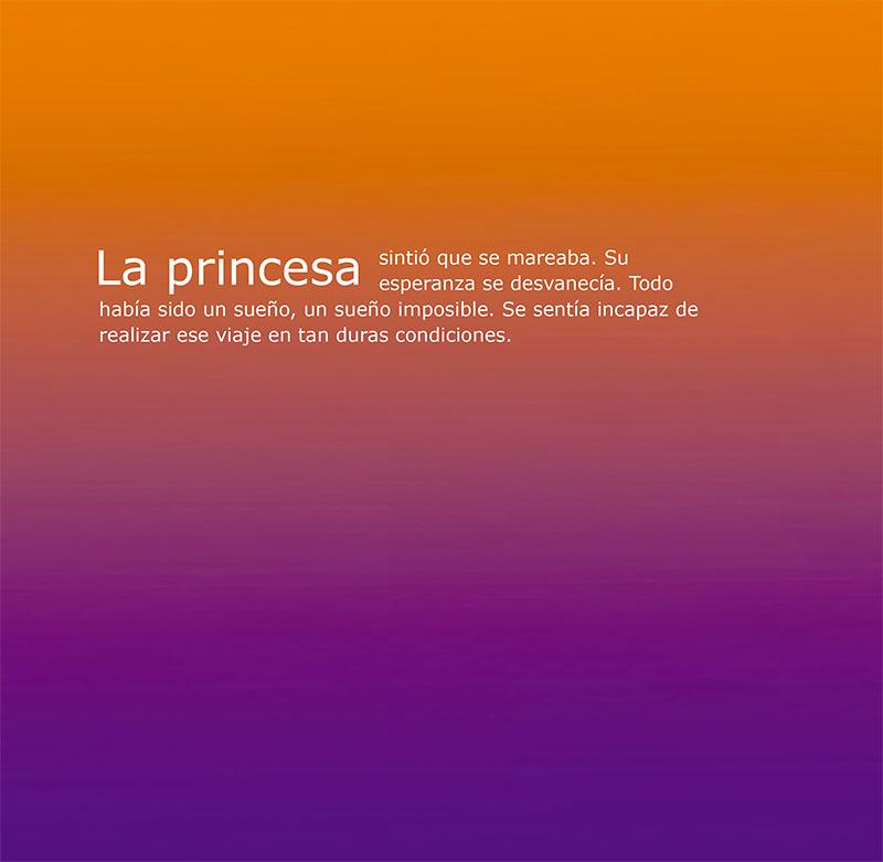 http://luciaandtheblueplanet.com/wp-content/uploads/2019/02/lucia_castilian-15.jpg