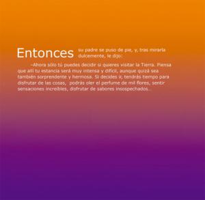 http://luciaandtheblueplanet.com/wp-content/uploads/2019/02/lucia_castilian-16-300x293.jpg