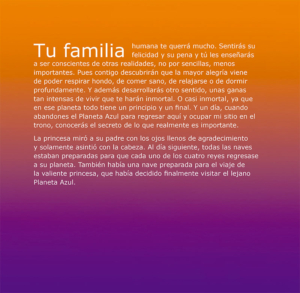 http://luciaandtheblueplanet.com/wp-content/uploads/2019/02/lucia_castilian-17-300x293.jpg