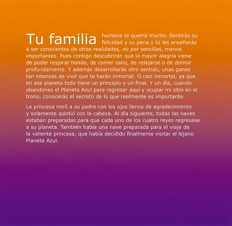 http://luciaandtheblueplanet.com/wp-content/uploads/2019/02/lucia_castilian-17.jpg