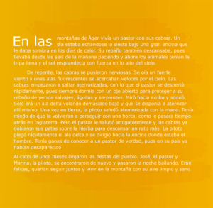 http://luciaandtheblueplanet.com/wp-content/uploads/2019/02/lucia_castilian-19-300x293.jpg
