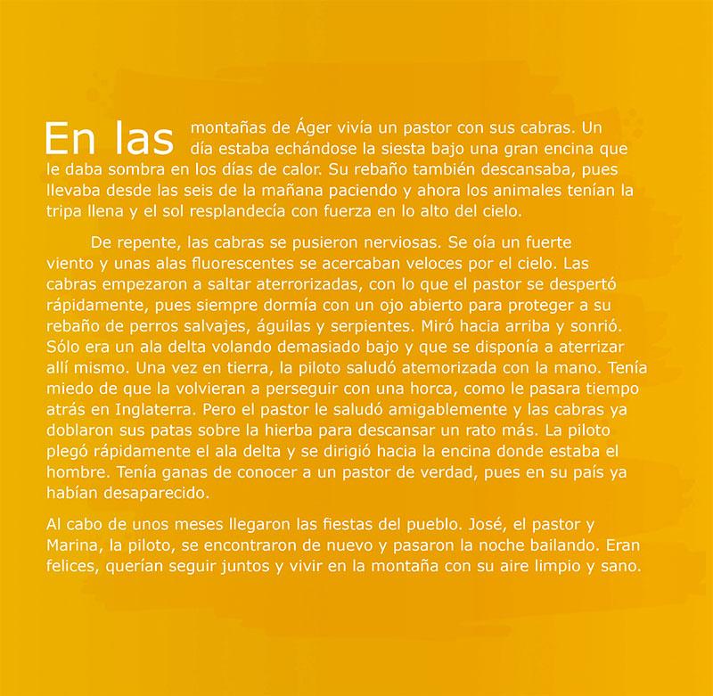 http://luciaandtheblueplanet.com/wp-content/uploads/2019/02/lucia_castilian-19.jpg