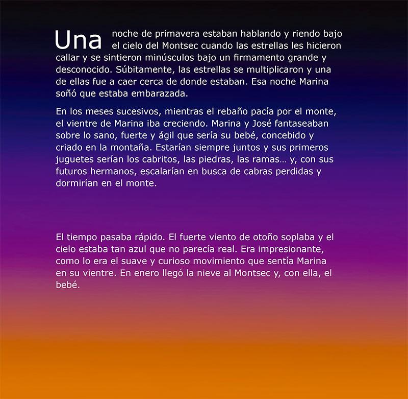 http://luciaandtheblueplanet.com/wp-content/uploads/2019/02/lucia_castilian-20.jpg