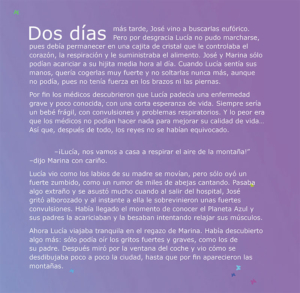 http://luciaandtheblueplanet.com/wp-content/uploads/2019/02/lucia_castilian-23-300x293.jpg