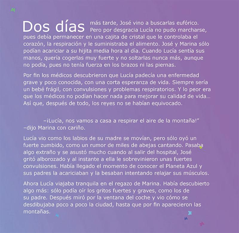 http://luciaandtheblueplanet.com/wp-content/uploads/2019/02/lucia_castilian-23.jpg