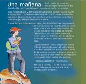 http://luciaandtheblueplanet.com/wp-content/uploads/2019/02/lucia_castilian-24-300x293.jpg