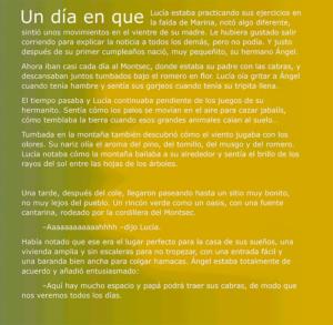 http://luciaandtheblueplanet.com/wp-content/uploads/2019/02/lucia_castilian-25-300x293.jpg