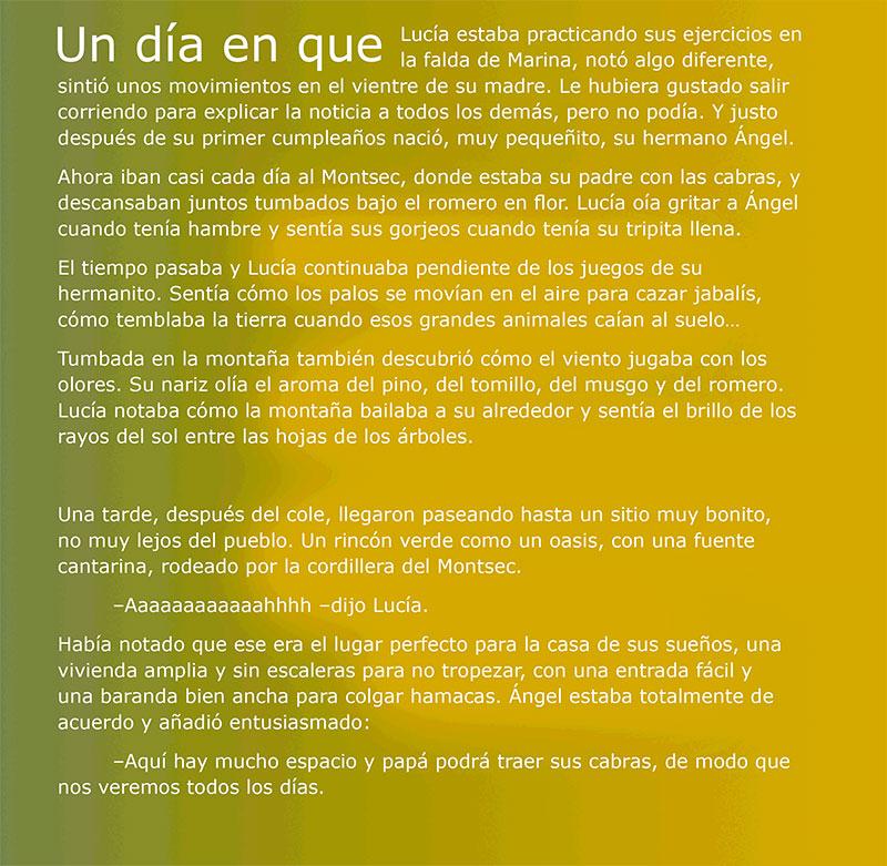 http://luciaandtheblueplanet.com/wp-content/uploads/2019/02/lucia_castilian-25.jpg