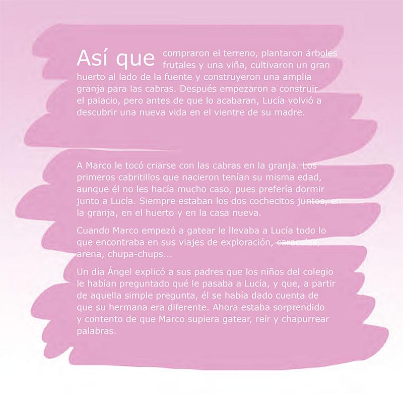 http://luciaandtheblueplanet.com/wp-content/uploads/2019/02/lucia_castilian-26.jpg
