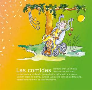 http://luciaandtheblueplanet.com/wp-content/uploads/2019/02/lucia_castilian-31-300x293.jpg