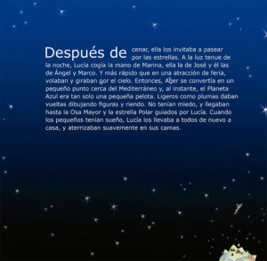 http://luciaandtheblueplanet.com/wp-content/uploads/2019/02/lucia_castilian-33-300x293.jpg