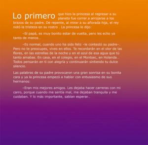 http://luciaandtheblueplanet.com/wp-content/uploads/2019/02/lucia_castilian-36-300x293.jpg
