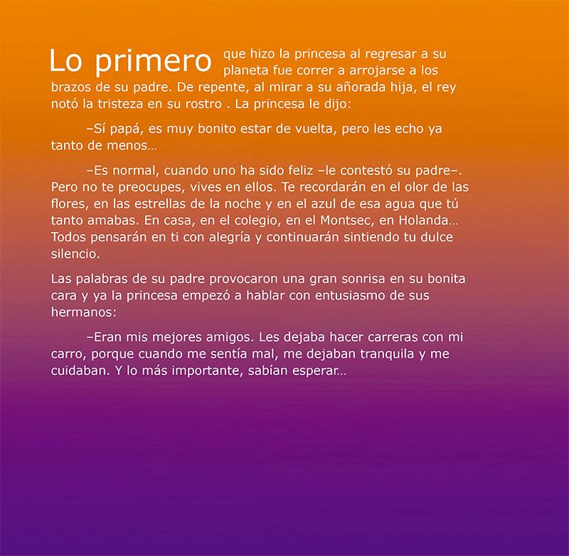 http://luciaandtheblueplanet.com/wp-content/uploads/2019/02/lucia_castilian-36.jpg