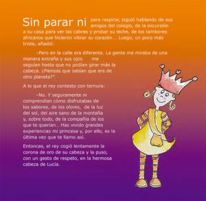 http://luciaandtheblueplanet.com/wp-content/uploads/2019/02/lucia_castilian-37-300x293.jpg
