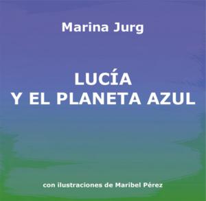 http://luciaandtheblueplanet.com/wp-content/uploads/2019/02/lucia_castilian-5-300x293.jpg