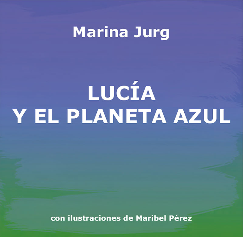http://luciaandtheblueplanet.com/wp-content/uploads/2019/02/lucia_castilian-5.jpg