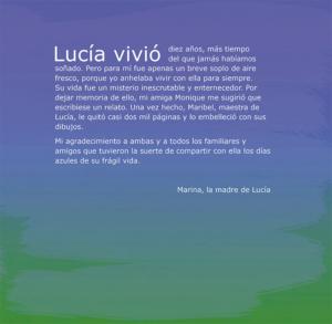 http://luciaandtheblueplanet.com/wp-content/uploads/2019/02/lucia_castilian-7-300x293.jpg