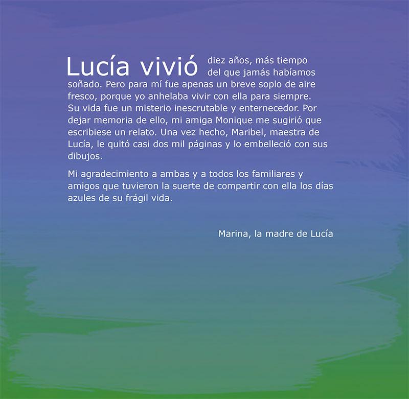 http://luciaandtheblueplanet.com/wp-content/uploads/2019/02/lucia_castilian-7.jpg