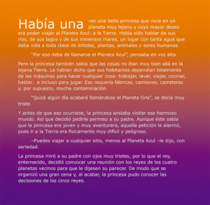 http://luciaandtheblueplanet.com/wp-content/uploads/2019/02/lucia_castilian-8-300x293.jpg