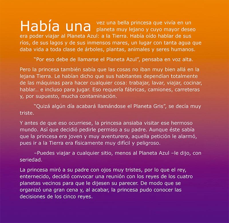http://luciaandtheblueplanet.com/wp-content/uploads/2019/02/lucia_castilian-8.jpg