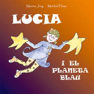 http://luciaandtheblueplanet.com/wp-content/uploads/2019/02/lucia_catalan-1-300x300.jpg