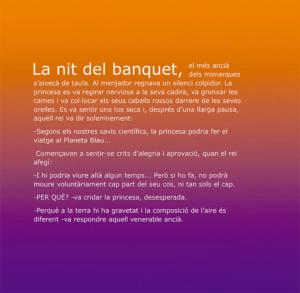 http://luciaandtheblueplanet.com/wp-content/uploads/2019/02/lucia_catalan-11-300x293.jpg