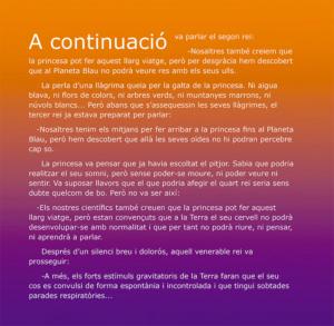 http://luciaandtheblueplanet.com/wp-content/uploads/2019/02/lucia_catalan-12-300x293.jpg