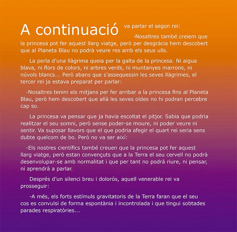 http://luciaandtheblueplanet.com/wp-content/uploads/2019/02/lucia_catalan-12.jpg