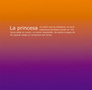 http://luciaandtheblueplanet.com/wp-content/uploads/2019/02/lucia_catalan-15-300x293.jpg