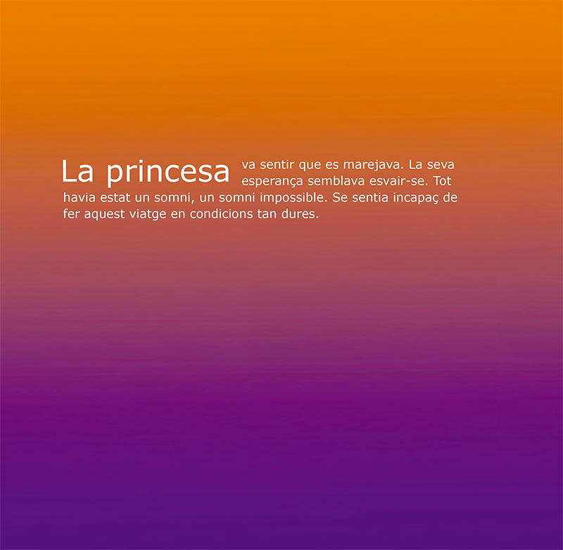 http://luciaandtheblueplanet.com/wp-content/uploads/2019/02/lucia_catalan-15.jpg