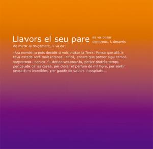 http://luciaandtheblueplanet.com/wp-content/uploads/2019/02/lucia_catalan-16-300x293.jpg