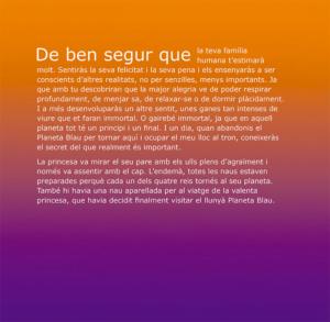 http://luciaandtheblueplanet.com/wp-content/uploads/2019/02/lucia_catalan-17-300x293.jpg