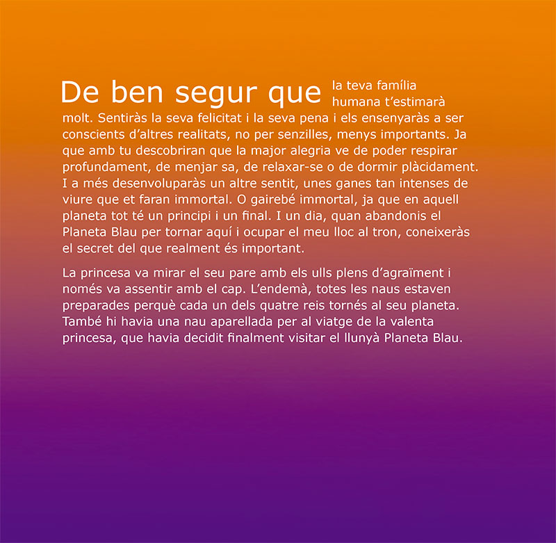 http://luciaandtheblueplanet.com/wp-content/uploads/2019/02/lucia_catalan-17.jpg