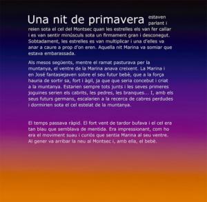 http://luciaandtheblueplanet.com/wp-content/uploads/2019/02/lucia_catalan-20-300x293.jpg