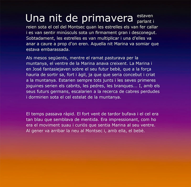 http://luciaandtheblueplanet.com/wp-content/uploads/2019/02/lucia_catalan-20.jpg