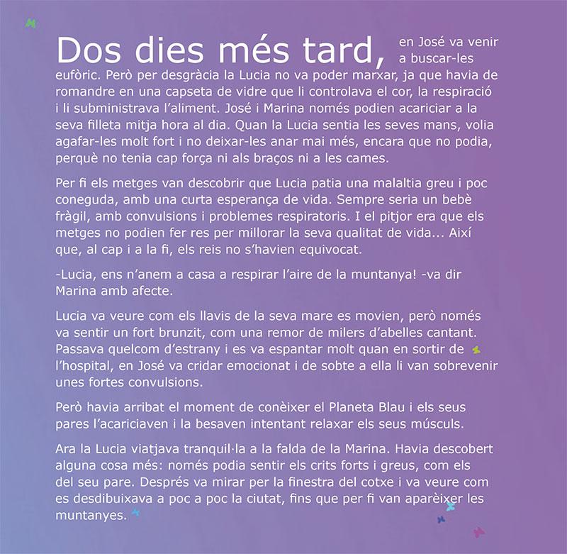 http://luciaandtheblueplanet.com/wp-content/uploads/2019/02/lucia_catalan-23.jpg