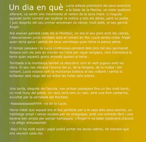 http://luciaandtheblueplanet.com/wp-content/uploads/2019/02/lucia_catalan-25-300x293.jpg