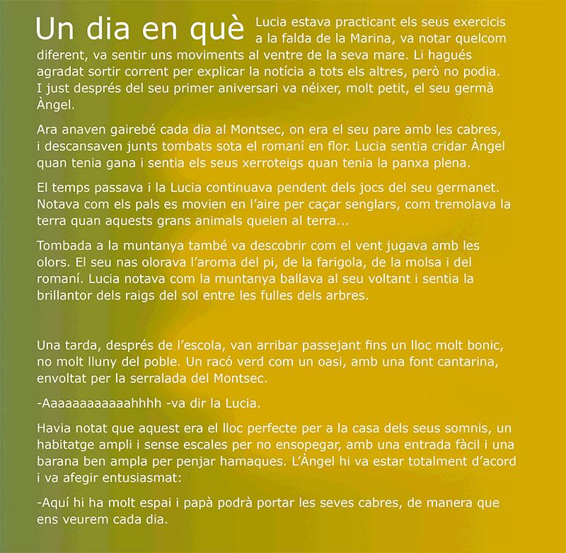 http://luciaandtheblueplanet.com/wp-content/uploads/2019/02/lucia_catalan-25.jpg