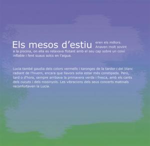 http://luciaandtheblueplanet.com/wp-content/uploads/2019/02/lucia_catalan-28-300x293.jpg