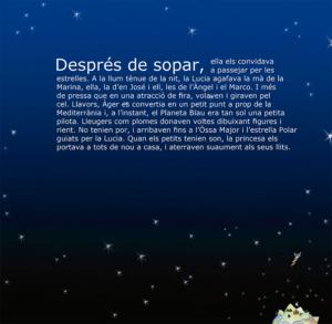 http://luciaandtheblueplanet.com/wp-content/uploads/2019/02/lucia_catalan-33-300x293.jpg