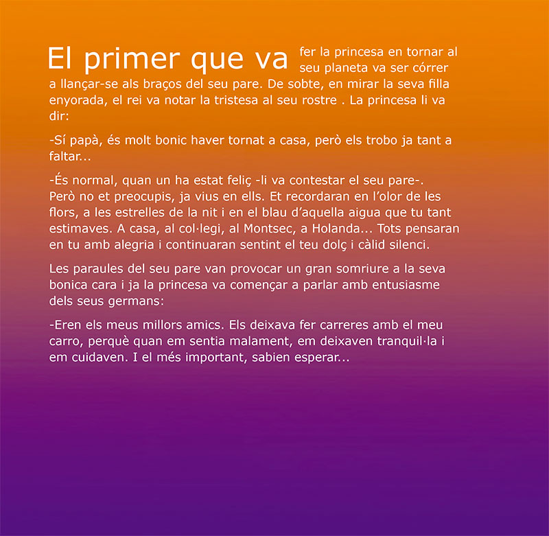 http://luciaandtheblueplanet.com/wp-content/uploads/2019/02/lucia_catalan-36.jpg