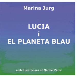 http://luciaandtheblueplanet.com/wp-content/uploads/2019/02/lucia_catalan-5-300x300.jpg