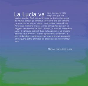 http://luciaandtheblueplanet.com/wp-content/uploads/2019/02/lucia_catalan-7-300x293.jpg