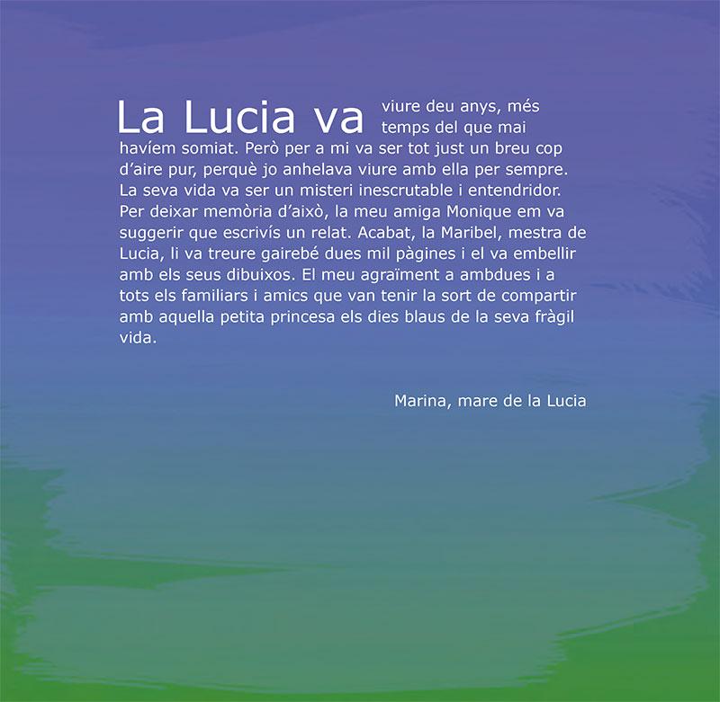 http://luciaandtheblueplanet.com/wp-content/uploads/2019/02/lucia_catalan-7.jpg